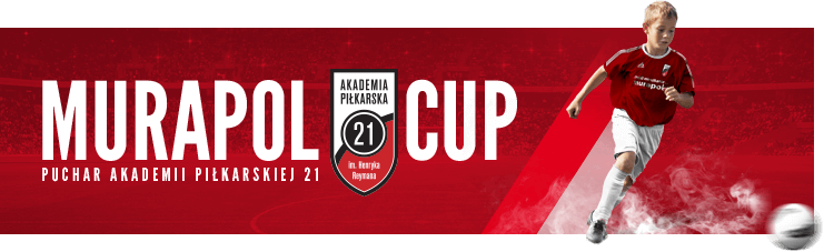 Murapol Cup