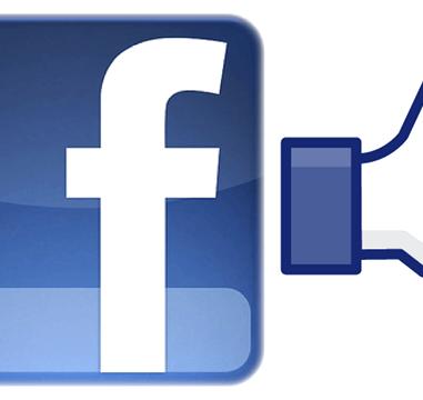 Polub naszą stronę na Facebooku !