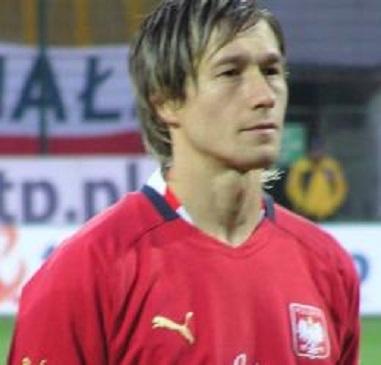 Mirosław Szymkowiak